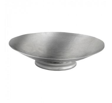 centro-em-mesa-em-metal-10x40cm-2636