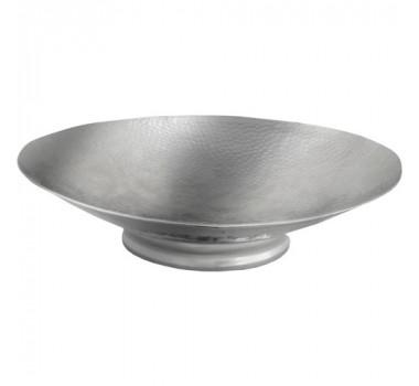 centro-de-mesa-em-metal-jack-15x34x30cm-2642
