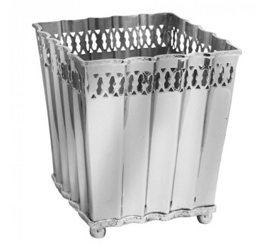 centro-de-mesa-em-metal-19x17x16cm-6557