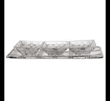 travessa-com-3-bowls-produzida-em-cristal-ecologico-liverpool
