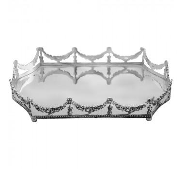 bandeja-em-metal-prata-com-detalhes-na-borda-5x29x18cm