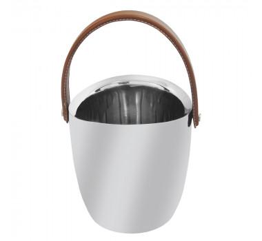 balde-de-gelo-em-aluminio-com-alca-de-couro-21x49x29cm
