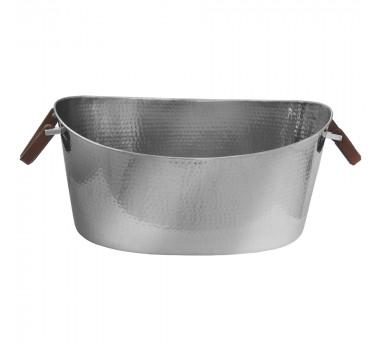 champanheira-em-metal-prateado-com-relevo-interno-e-alcas-de-couro-29x66x41cm
