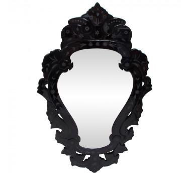 espelho-classico-estilo-veneziano-preto-87x3x53cm