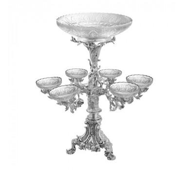 centro-de-mesa-em-metal-63x50cm-6569