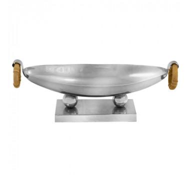 centro-de-mesa-em-metal-14x51x16cm-6567