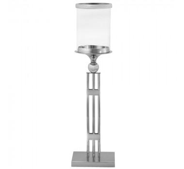 castical-em-cristal-com-base-em-metal-69x17cm-6481