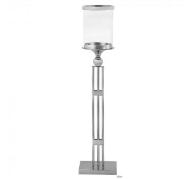 castical-em-metal-e-vidro-6486