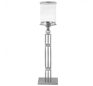 castical-em-metal-vidro-79x18cm-6485