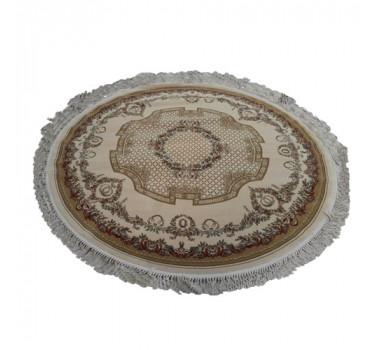 tapete-persa-bege-200x200cm-22002