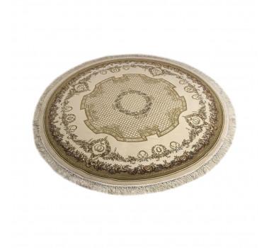tapete-persa-redondo-bege-com-detalhes-250x250cm