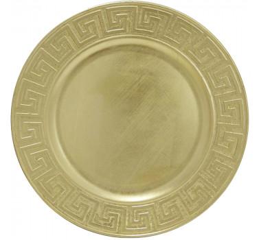 sousplat-revestido-em-resina-na-cor-dourada-com-detalhes-na-borda-2x33cm