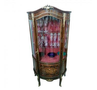 cristaleira-classica-marchetada-com-detalhes-em-bronze-179x94x50-5cm