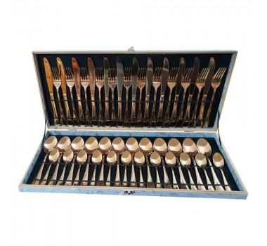 faqueiro-de-inox-cor-bronze-48-pecas