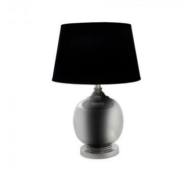 abajur-de-metal-com-cupula-preta-dylan-100x66cm-22532