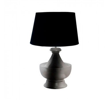 abajur-em-metal-com-cupula-preta-jake-100x66cm-18570