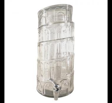 suqueira-torre-de-pisa-em-cristal-ecologico-8L