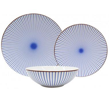 aparelho-de-jantar-moving-stripes-em-porcelana-jogo-com-18-pecas