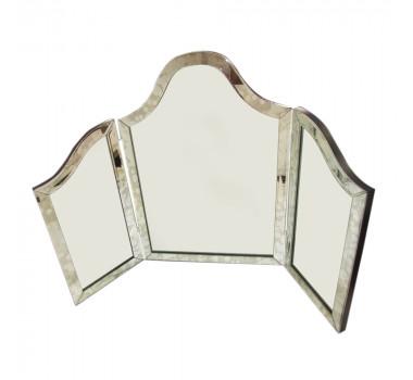 espelho-veneziano-grande-de-3-pecas-e-moldura-bisotado-62x5x95cm