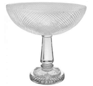 centro-de-mesa-em-cristal-38x39cm-6433
