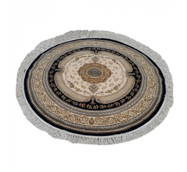tapete-persa-bege-e-azul-200x200cm-32272