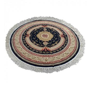 tapete-persa-bege-e-azul-200x200cm-32283