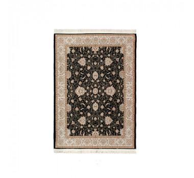 tapete-iraniano-na-cor-preto-com-detalhes-bege-120x75cm