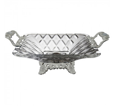 bandeja-em-cristal-e-metal-com-detalhes-em-relevo-15x39x30cm