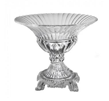 centro-de-mesa-em-cristal-e-metal-28x34cm-2270