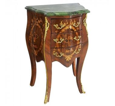mesa-de-cabeceira-estilo-luis-xv-com-3-gavetas-e-com-tampo-em-pedra-74x53x34cm