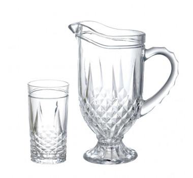 jogo-para-refresco-starling-produzido-em-cristal-ecologico-7-pecas