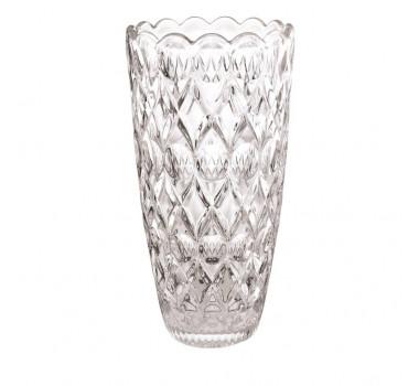 Vaso-Decorativo-Angelica-em-Cristal