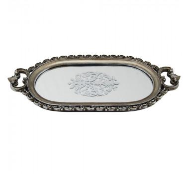 bandeja-espelhada-revestida-em-resina-prata-4x26x51cm-1949