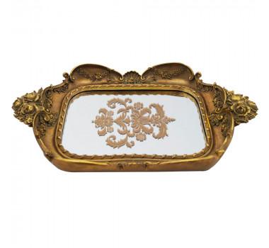bandeja-espelhada-revestida-em-resina-dourada-6x27x48cm