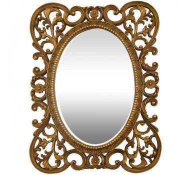 espelho-com-moldura-decorativa-francois-31x3x41cm-1449