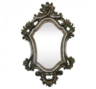espelho-com-moldura-decorativa-legrand-50x32cm-1451