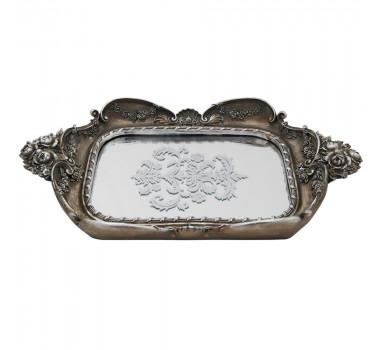 bandeja-espelhada-revestida-em-resina-prata-6x27x48cm-1952