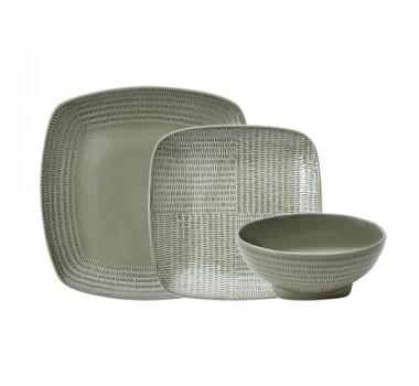 aparelho-de-jantar-forge-em-porcelana-na-cor-cinza-18-pecas