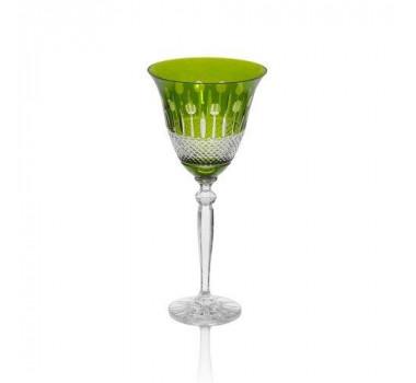 taca-de-cristal-polones-verde-para-vinho-290ml