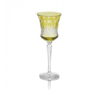 taca-de-cristal-polones-cor-ambar-para-vinho-220ml