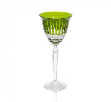taca-de-cristal-polones-verde-para-vinho-170ml