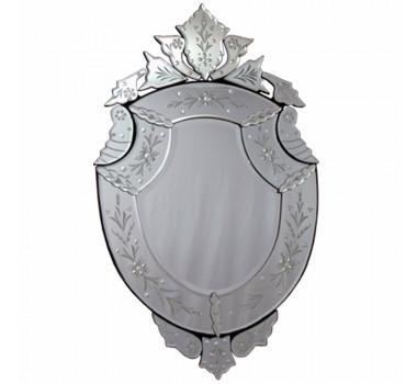 espelho-veneziano-com-corte-bisote-pequeno-cristalino-namour-60x5x38cm