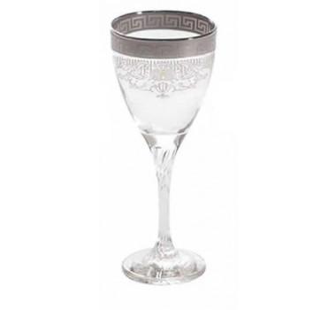 jogo-de-tacas-de-vinho-amsterdam-prata