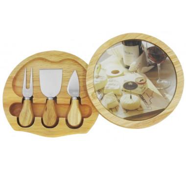 kit-com-utensilios-para-queijo-camembert-4-pecas