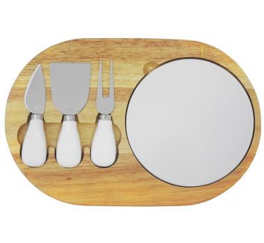 kit-com-utensílios-para-queijo-5-pecas