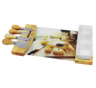 kit-com-utensilios-para-queijo-8-pecas