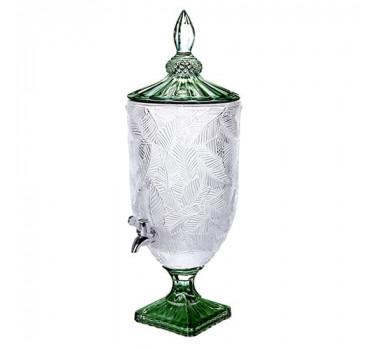 suqueira-folhagem-em-cristal-ecologico-cor-verde-com-pe-4,5L