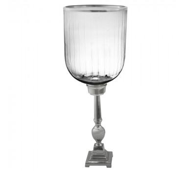 castical-em-metal-e-vidro-stanley-76x29cm-2191