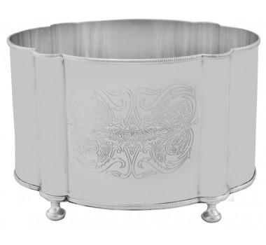 balde-de-gelo-classico-em-metal-21x31x24cm