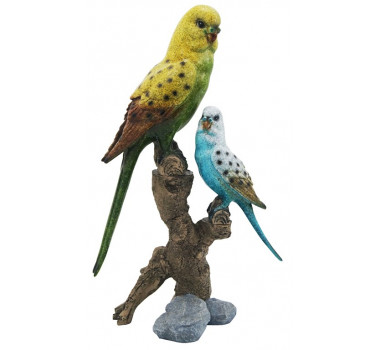 escultura-em-resina-com-formato-de-passaro-38x23x11cm